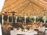 Planning An Outdoor Wedding at Home Planning An Outdoor Wedding Read these Outdoor Wedding