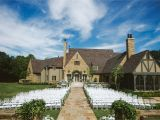 Planning An Outdoor Wedding at Home Wedding at Home Wedding Planning Wedding Ideas