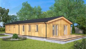 Planning for Mobile Home iform Buildings Planning Free Mobile Homes or Granny Annexes