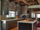 Planning Home Renovations 45 Most Pinteresting Kitchens Featured On 1 Kindesign for 2016