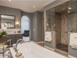 Planning Home Renovations Bathroom Remodeling Ideas Renovation Gallery Remodel Works