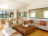Planning Home Renovations Home Renovations Extensions Additions Sunshine Coast