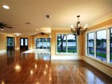 Planning Home Renovations Home Renovations How to Impress Buyers Denise Swick