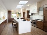 Planning Home Renovations Kitchen Renovations Remodeling and Design Home