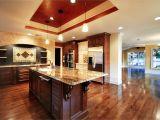 Planning Home Renovations orlando Luxury Kitchen Renovation Jonathan Mcgrath