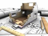 Planning Home Renovations Renovation In Your Future Armati Construction Group Inc