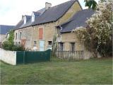 Planning Permission for A Mobile Home Mobile Home Planning Permission France All Pictures top