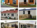 Planning Permission for A Mobile Home Planning Permission Ireland Mobile Homes House Design Plans