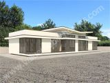 Planning Permission for A Mobile Home Planning Permission Mobile Home Agricultural Land