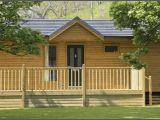 Planning Permission for Caravans and Mobile Homes 18 Elegant Do You Need Planning Permission for Mobile Home