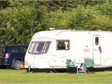 Planning Permission for Caravans and Mobile Homes Do You Need Planning Permission for Mobile Home Mobile