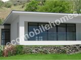 Planning Permission for Caravans and Mobile Homes Log Cabin Gallery Mobile Home Planning Permission