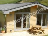 Planning Permission for Caravans and Mobile Homes Mobile Home Planning Permission