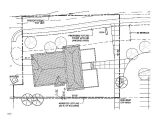 Planning Permission Mobile Home Agricultural Land Planning Permission Mobile Home Agricultural Land