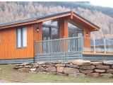 Planning Permission Mobile Home Agricultural Land the Best Of Planning Permission for Log Cabin On