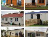 Planning Permission Mobile Home Planning Permission Ireland Mobile Homes House Design Plans