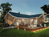 Planning Permission Mobile Home Planning Permission Mobile Home Agricultural Land