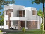 Planning to Build A Home Alluring 20 Cheap to Build House Plans Design Inspiration