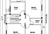 Planning to Build A Home Modern Minimalist House Plan Gallery 4 Home Ideas