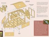 Planning to Build A Home Wooden Cubby House Plans Pdf Build Wood Mantels Building