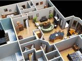 Planning to Build A Home You Should Have House Plans before You Start Building