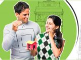Planning to Buy A Home Planning to Buy Your First Home In Delhi Here 39 S Your