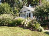 Planning to Sell Your House Planning to Sell Your Home Next Spring Fall is the Time