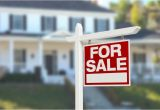 Planning to Sell Your House Planning to Sell Your House the Tax Reform Bill May Make