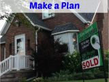 Planning to Sell Your House Prepping Your House to Sell Make A Plan Annie and