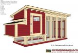 Plans for A Chicken House Free Chicken House Plans Pdf Home Design and Style