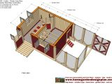 Plans for A Chicken House Home Garden Plans Cb200 Combo Plans Chicken Coop