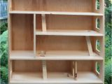Plans for A Doll House Ana White Dollhouse Bookcase Plans Pdf Woodworking