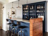 Plans for A Home Bar 15 Stylish Home Bar Ideas Home Decor Ideas