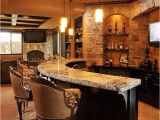 Plans for A Home Bar 52 Splendid Home Bar Ideas to Match Your Entertaining
