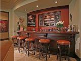 Plans for A Home Bar Home Bar Design Ideas