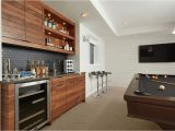 Plans for A Home Bar Home Bar Ideas Freshome