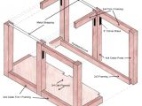 Plans for A Home Bar Home Bar Plans Build Your Own Home Bar Furniture