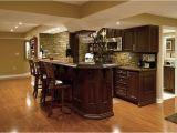 Plans for A Home Bar Home Basement Bar Designs Your Dream Home