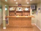 Plans for A Home Bar House Plans and Home Designs Free Blog Archive Easy