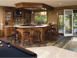 Plans for A Home Bar Paloma Luxury Home Plan 091d 0476 House Plans and More