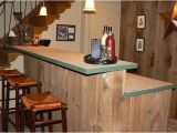 Plans for A Home Bar Small Basement Bar Ideas 14 Picture Enhancedhomes org