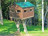 Plans for A Tree House Unique Tree House Plans and Designs Free New Home Plans