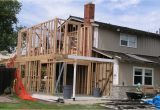 Plans for Adding A Room to My House About that New Home Addition Show Me Institute