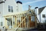 Plans for Adding A Room to My House Construction Home A to Z Construction Inc