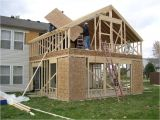 Plans for Adding A Room to My House Room Addition A to Z Construction Inc