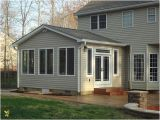 Plans for Adding A Room to My House Room Additions Page Classic Exteriors