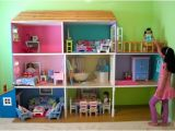 Plans for American Girl Doll House Building Furniture for American Girl Dolls