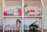 Plans for American Girl Doll House Doll House Plans for American Girl or 18 Inch Dolls One Room