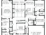 Plans for Bluebird Houses Western Bluebird House Plans