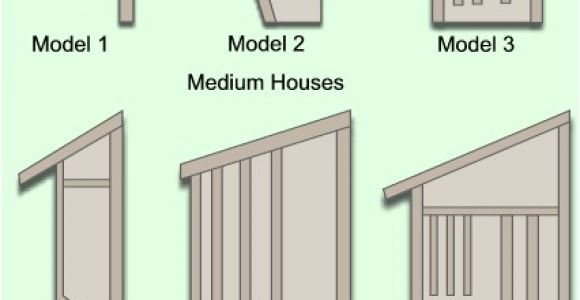 Plans for Building A Bat House Build Your Own Bat House